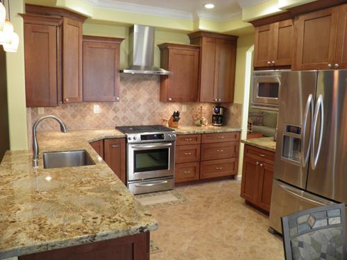 kitchen-remodel-sacramento_16.jpg