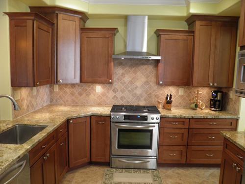kitchen-remodel-sacramento_17.jpg
