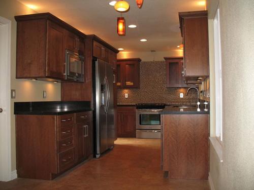 kitchen-remodel-sacramento_18.jpg