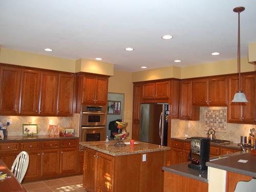 kitchen-remodel-sacramento_19.jpg