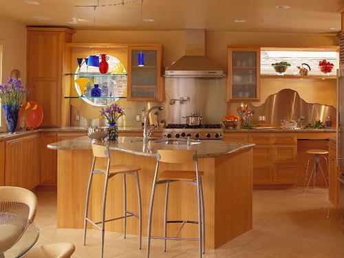 kitchen-remodel-sacramento_20.jpg