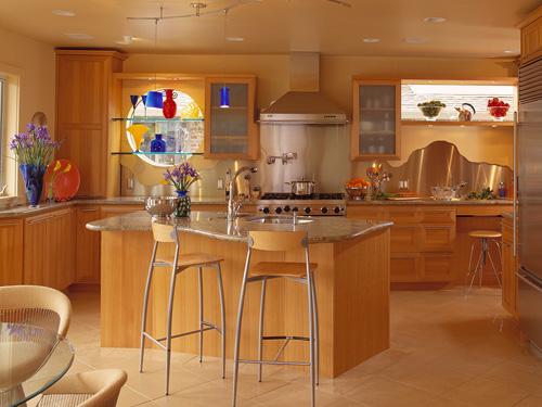 kitchen-remodel-sacramento_21.jpg