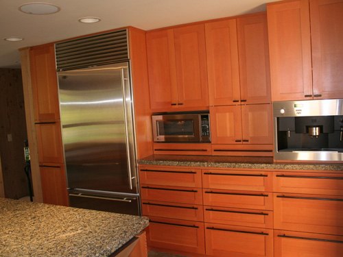 kitchen-remodel-sacramento_22.jpg