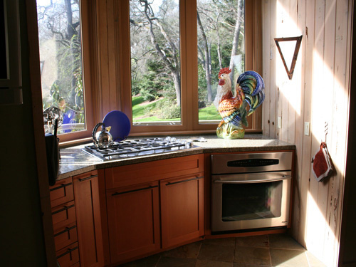 kitchen-remodel-sacramento_23.jpg