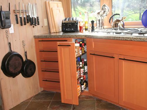 kitchen-remodel-sacramento_25.jpg
