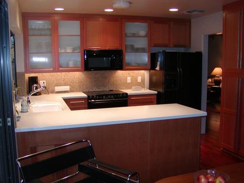 kitchen-remodel-sacramento_27.jpg