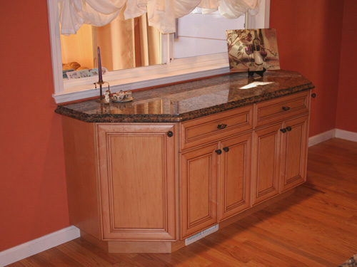 kitchen-remodel-sacramento_29.jpg