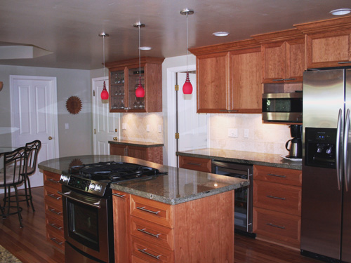 Kitchen Remodeling In Sacramento Yancey Company Sacramento CA New Kitchen Remodeling Sacramento Model