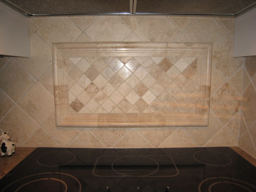 sacramento tile contractor