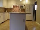 Kitchen Remodel Sacramento
