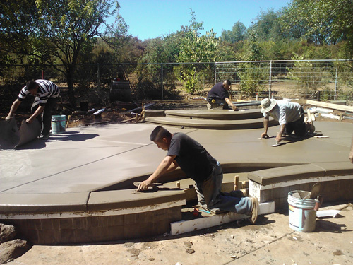 patio-cover-sacramento_12.jpg