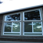 replacement windows sacramento