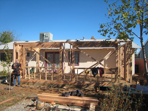 room-addition-sacramento_05.jpg