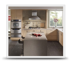 Kitchen Remodeling Roseville