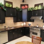 sacramento custom kitchens