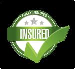Insured Contractor
