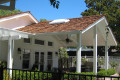 Patio Cover Contractor