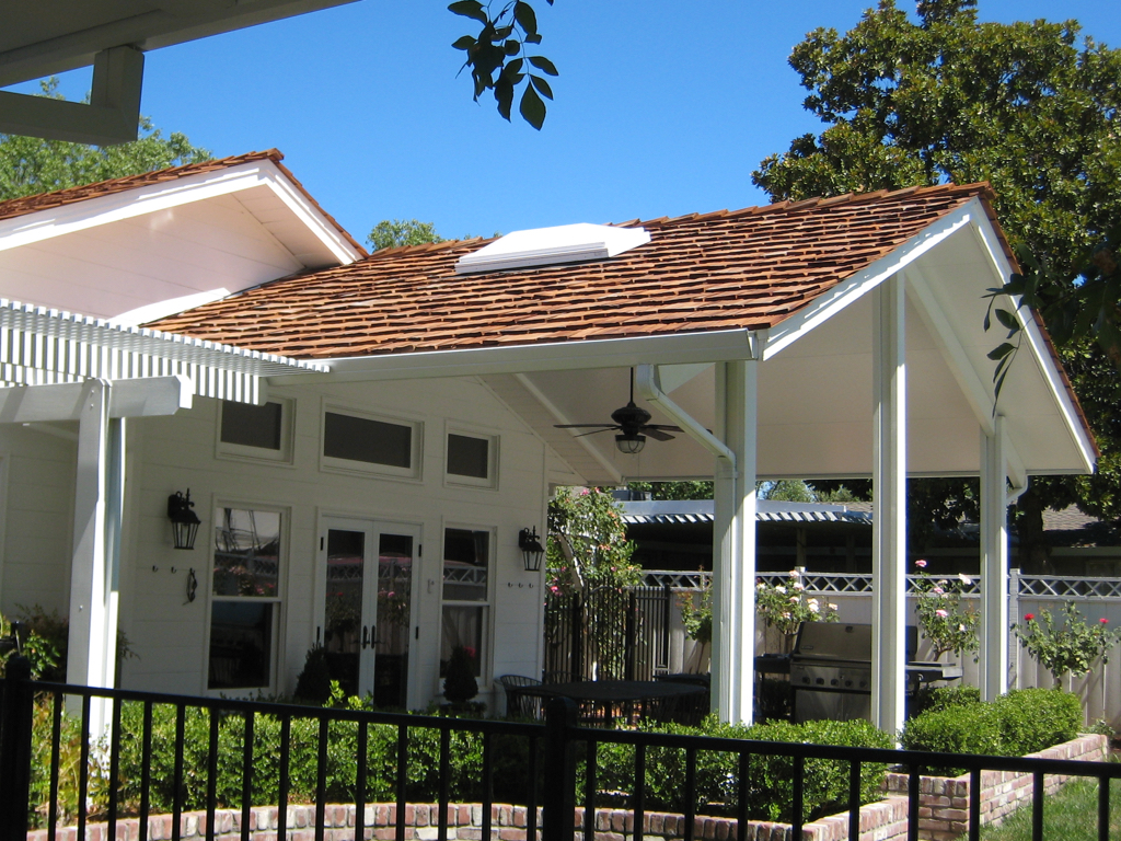 Marvelous ... Hardiplank Siding Sacramento · Patio Cover Contractor ...