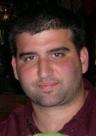 Garrett Greenberg - Home Improvement Estimator