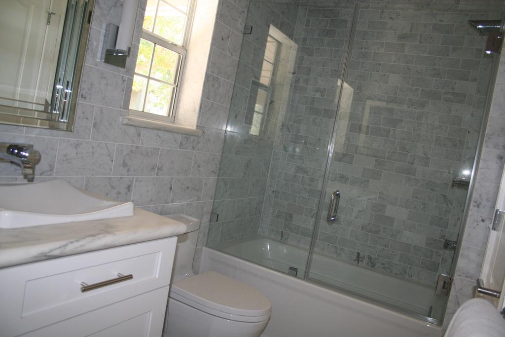 Bathroom Remodeling Sacramento Ca, Bathroom Remodel Sacramento